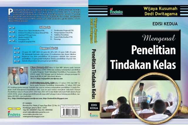 cover-ptk-17-x-24-cm-edisi-kedua-small-res-1-2