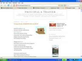 prnt-scrnt-princ-trainer-1-edt.jpg