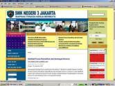 web-smk3.JPG