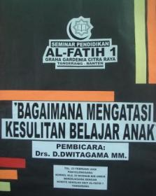 al-fatih-1-backdrop.jpg