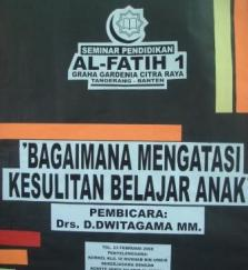 al-fatih-1-backdrop.jpg