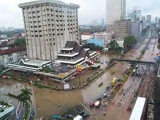 berta-0302-banjir-02.jpg