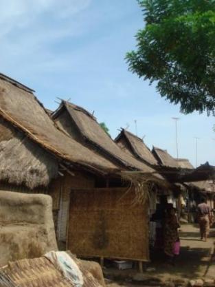 lombok-1.jpg