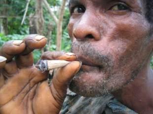 perokok.jpg
