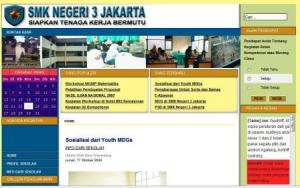 http://smk3jakarta.net