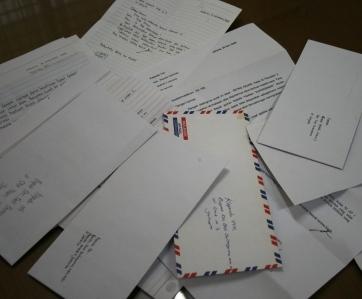 surat anak didik