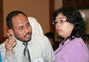 IDE-guru pilihan di surabaya