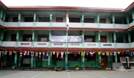 sekolah kami