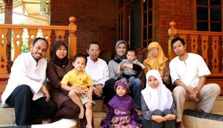 Desa Belawa, Sindang Laut Cirebon 210909