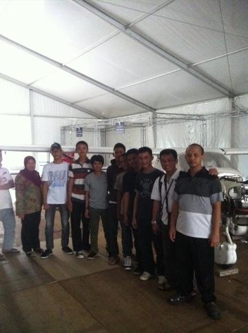 20111120-182602.jpg