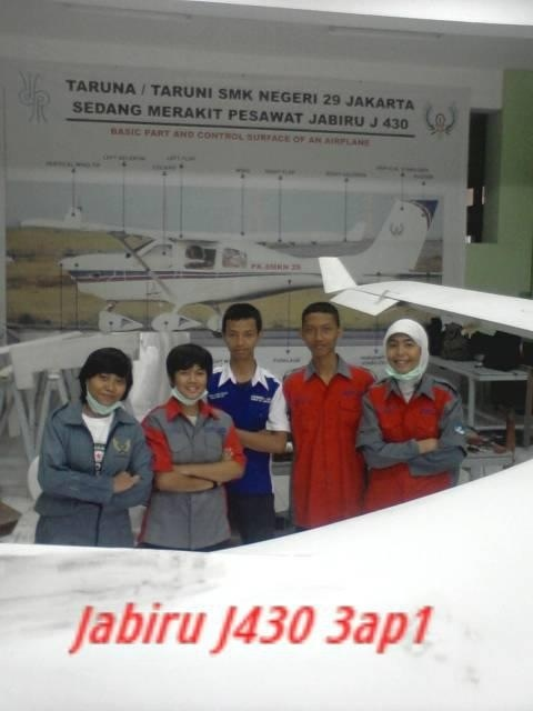 20120113-184117.jpg