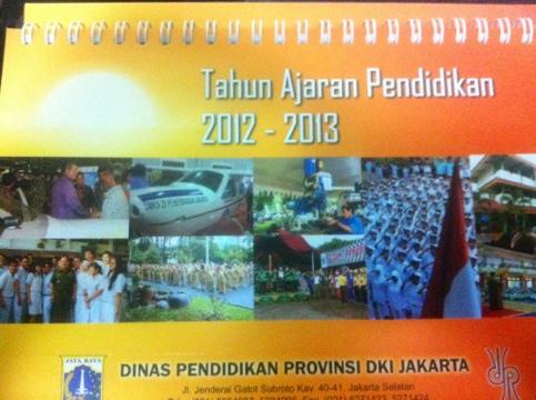 20120813-103152.jpg