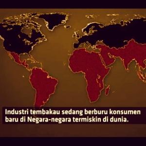 20121227-091228.jpg