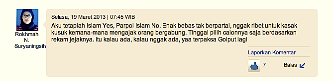 ILUSTRASI: http://www.sekolahguruindonesia.net/temu-guru-nasional-2013