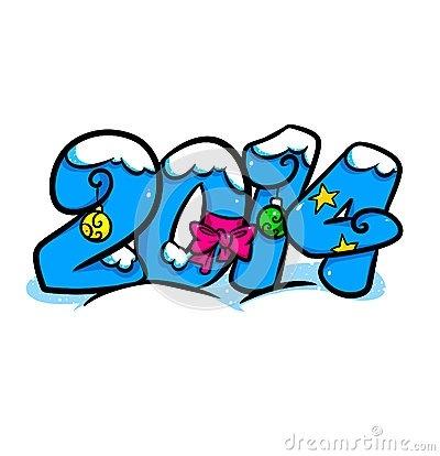 20131230-115505.jpg