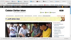 http://dahlaniskan.wordpress.com/profil-dahlan-iskan/