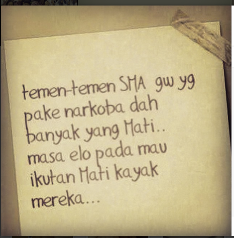 Instagram @LensaBNN
