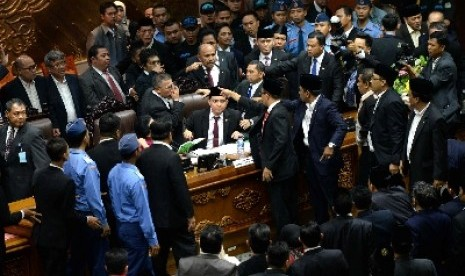 Sumber foto: http://www.republika.co.id/