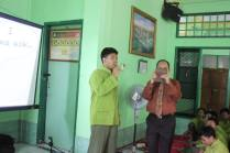 DWITAGAMA SMPN 207 JAKARTA 5