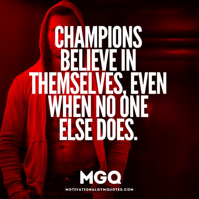 champions_believe_in_themselves