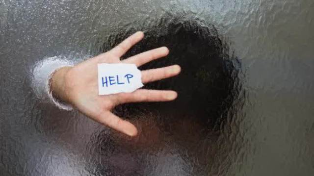 pelecehan-seksual-terhadap-anak-di-cianjur-illustrasi