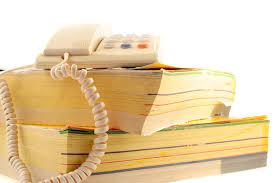 buku-telepon