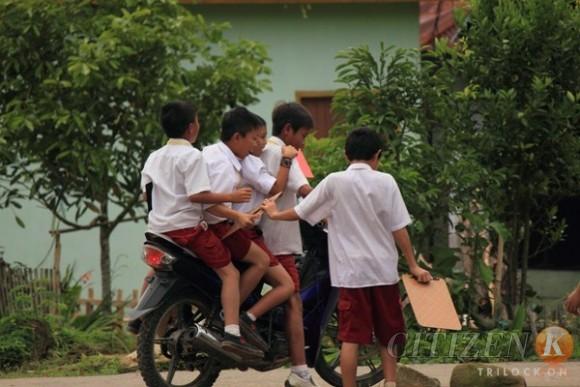 salah-anak-naik-motor-ber4