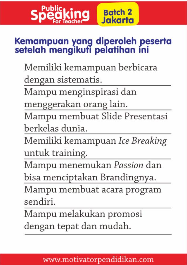 slide-3-public-speaking-for-teacher-2