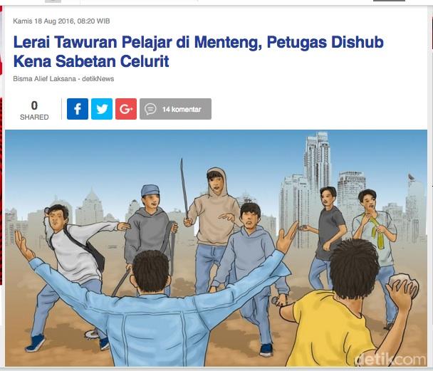 tawuran11