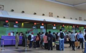 check-in-bandara-smb-ii-palembang