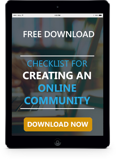 online-community-panel-software-free-ebook-download2-2