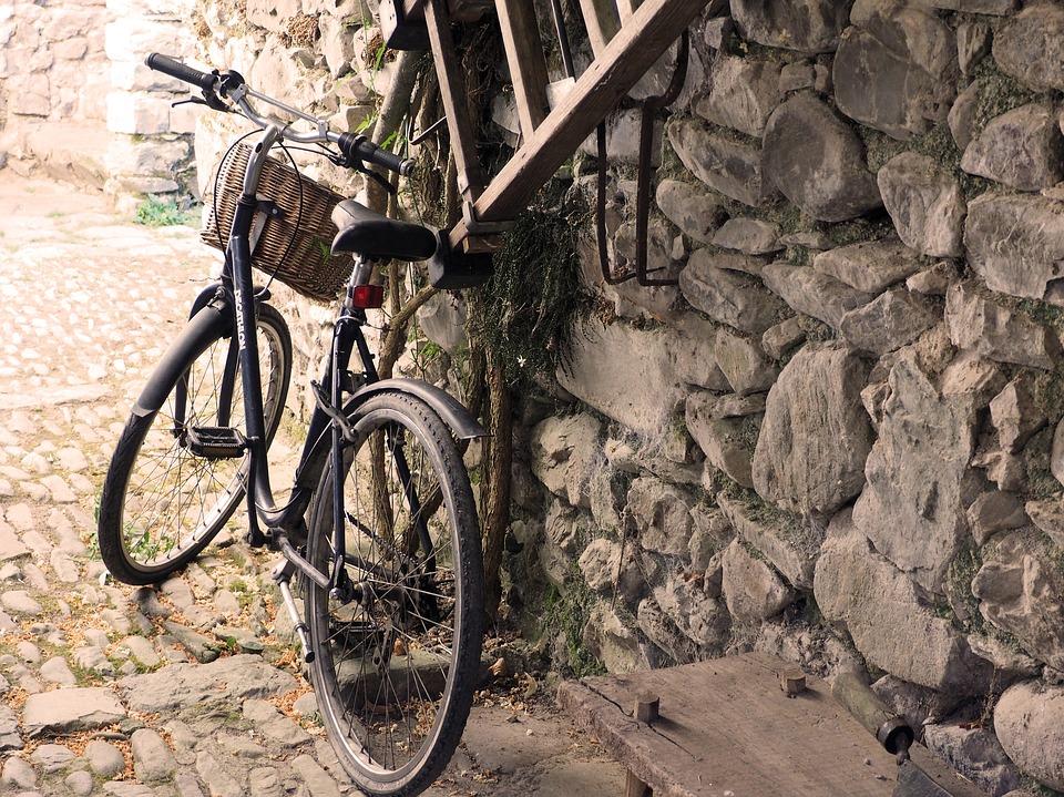 bike-old-2409984_960_720