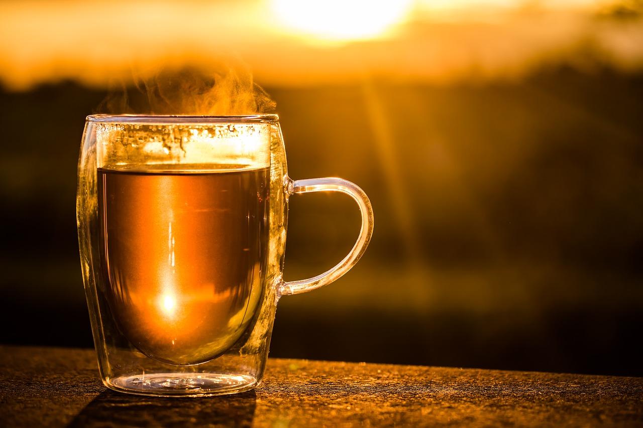 teacup-2324842_1280