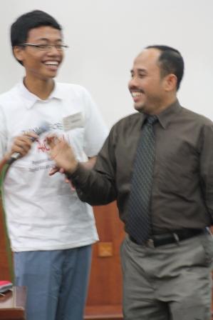dwitagama 2010 b