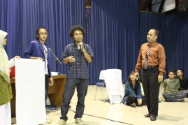 dwitagama 2010