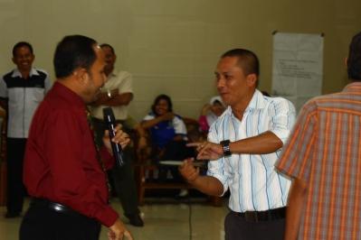 dwitagama 2011 a